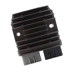 Arrowhead - Arrowhead Voltage Regulator Rectifier for Arctic Cat, Honda and Yamaha - Image 3