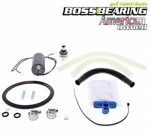 Boss Bearing - Boss Bearing Fuel Pump Module for Polaris- 47-2039B - Image 1