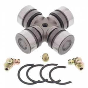 Boss Bearing - Boss Bearing Rear Drive Shaft U Joint Kit - Image 1