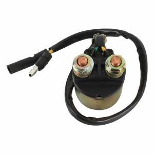 Boss Bearing - Arrowhead Solenoid Remote Relay SMU6166 for Honda - Image 2