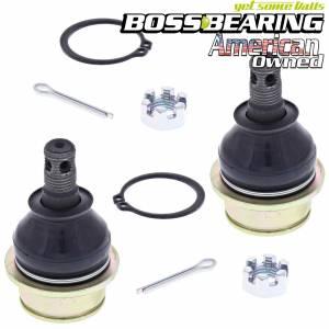Boss Bearing - Boss Bearing Ball Joint Kit - Image 1
