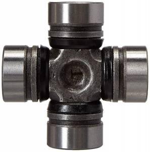 Boss Bearing - Boss Bearing Front Axle Inner U Joint for Polaris - Image 4