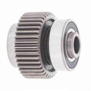 Boss Bearing - Starter Clutch 79-2101B for Harley Davidson - Image 2