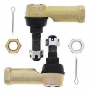 Boss Bearing - Tie Rod End Kit for Can-Am and Kawasaki  - 51-1009B - Boss Bearing - Image 1