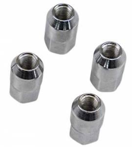 Boss Bearing - Wheel Nut Kit for Polaris - Image 2