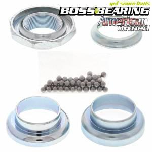 Boss Bearing - Boss Bearing Steering  Stem Bearings Kit for Yamaha - Image 1