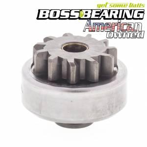 Boss Bearing - Starter Clutch 79-2109B for Harley Davidson - Image 1