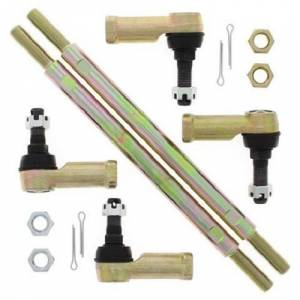 Boss Bearing - Boss Bearing Tie Rod Upgrade Kit for Can-Am Renegade and Outlander - Image 1
