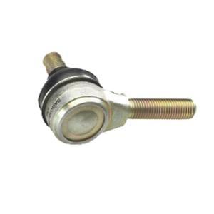 Boss Bearing - Boss Bearing Tie Rod End Kit - Image 2