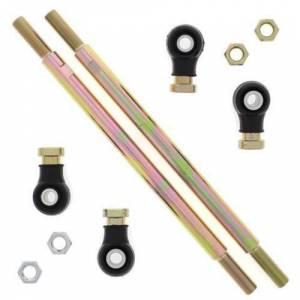 Boss Bearing - Boss Bearing Tie Rod Assembly Upgrade Kit for Polaris - Image 1