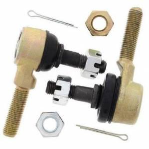 Boss Bearing - Boss Bearing Tie Rod End Kit for Yamaha - Image 1