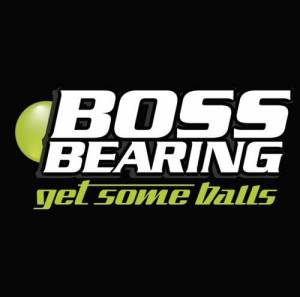 Boss Bearing - Combo Kit for Both Rear Wheels for Arctic Cat - Image 4