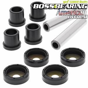 Boss Bearing - Rear Control A-Arm Bushings Knuckle for Kawasaki - Image 1
