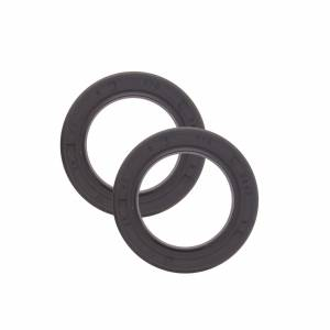 Boss Bearing - Boss Bearing Front Wheel Oil Seal - Image 3