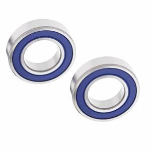 Boss Bearing - Front Wheel Bearing Kit for Gas Gas - Image 2