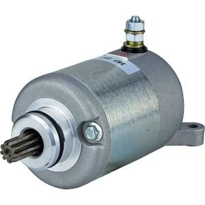 Arrowhead - Arrowhead Starter Motor for Polaris ATV - Image 2