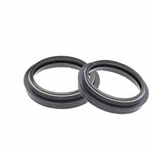 Boss Bearing - Boss Bearing Fork and Dust Seal Kit for KTM - Image 2