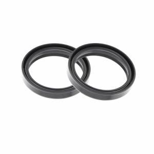 Boss Bearing - Boss Bearing Fork and Dust Seal Kit for KTM - Image 3