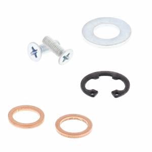 Boss Bearing - Boss Bearing Front Brake Master Cylinder Rebuild Kit for Yamaha - Image 3