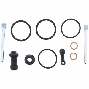 Boss Bearing - Boss Bearing Front Caliper Rebuild Kit for Yamaha - Image 2