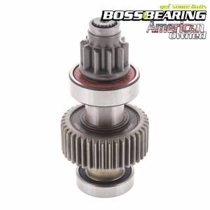 Boss Bearing - Starter Clutch 79-2104B for Harley Davidson - Image 1