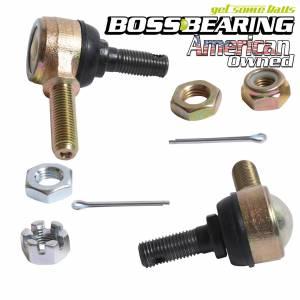 Boss Bearing - Boss Bearing Tie Rod End Kit for Arctic Cat - Image 1