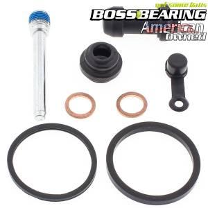 Boss Bearing - Boss Bearing Rear Brake Caliper Rebuild Repair Kit - Image 1