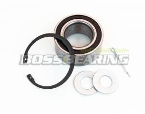Boss Bearing - Boss Bearing Front Wheel Bearing Kit for Polaris RZR - Image 2