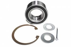 Boss Bearing - Boss Bearing Front Wheel Bearing Kit for Polaris RZR - Image 3