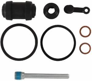 Boss Bearing - Boss Bearing Rear Caliper Rebuild Kit for Honda - Image 2