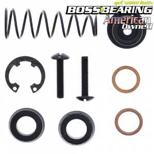 Boss Bearing - Boss Bearing Front Master Cylinder Rebuild Kit for Can-Am - Image 1