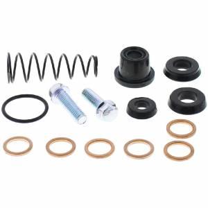 Boss Bearing - Boss Bearing Rear Master Cylinder Rebuild Kit for Can-Am - Image 2