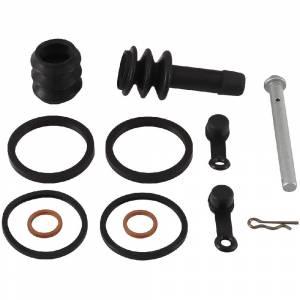 Boss Bearing - Boss Bearing Rear Brake Caliper Rebuild Kit - Image 2