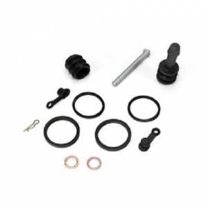 Boss Bearing - Boss Bearing Rear Brake Caliper Rebuild Kit - Image 3