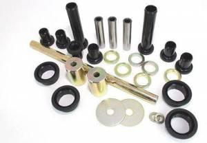 Boss Bearing - Boss Bearing Rear Independent Suspension Bushings Kit - Image 2