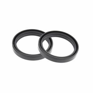 Boss Bearing - Rear Wheel Bearing and Seal Kit -25-1126B- Boss Bearing for Honda - Image 2