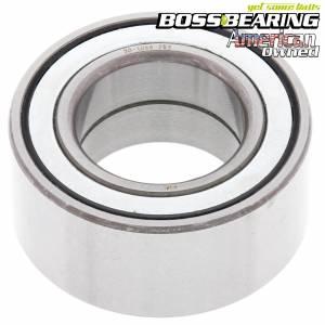 Boss Bearing - Boss Bearing Rear Wheel Bearing Kit for Honda - Image 1