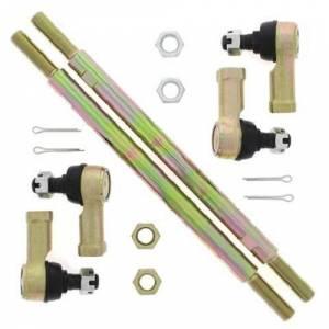Boss Bearing - Boss Bearing Tie Rod Upgrade Kit for Honda Rincon and Foreman - Image 1