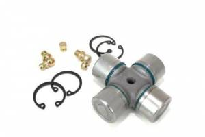 Boss Bearing - Boss Bearing Rear Drive Shaft U Joint Engine Side  for Can-Am - Image 4