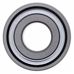 Boss Bearing - Rear Wheel Bearing Kit for Yamaha UTV - Image 2