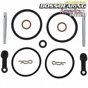 Boss Bearing - Boss Bearing Rear Caliper Rebuild Kit - Image 1