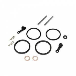 Boss Bearing - Boss Bearing Rear Caliper Rebuild Kit - Image 3