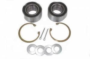 Boss Bearing - Boss Bearing Rear Wheel Bearings Kit for Polaris - Image 1