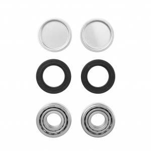 Boss Bearing - Boss Bearing Swingarm Bearings and Seals Kit for Honda - Image 2