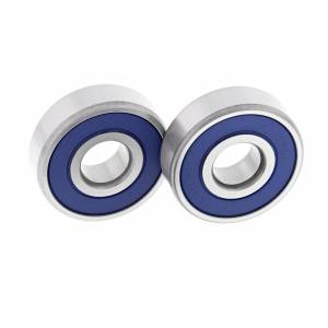 Boss Bearing - Front and/or Rear Wheel Bearing Kit for Gas Gas, Montesa and Sherco - Image 2