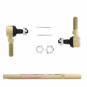 Boss Bearing - Tie Rod Ends Upgrade Kit for Yamaha YFS200 Blaster and Arctic Cat 150 and 250 - Image 2