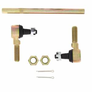 Boss Bearing - Tie Rod Ends Upgrade Kit for Yamaha YFS200 Blaster and Arctic Cat 150 and 250 - Image 3