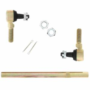 Boss Bearing - Tie Rod Ends Upgrade Kit for Yamaha YFM600 Grizzly 1998-2001 - Image 2
