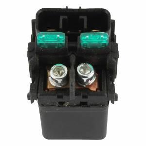 Arrowhead - Arrowhead Solenoid Remote Relay SMU6173 for Honda - Image 2