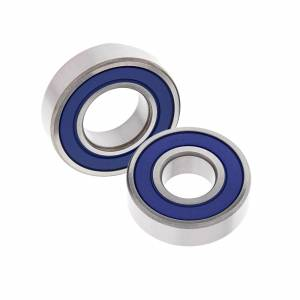 Boss Bearing - Boss Bearing Front Wheel Bearing and Seal Kit - Image 2